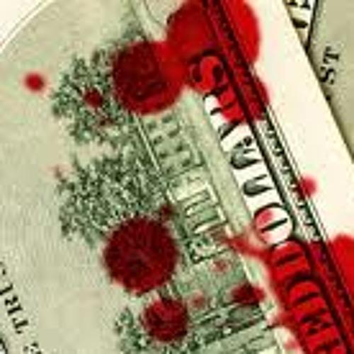 Mighty $$dollar$$