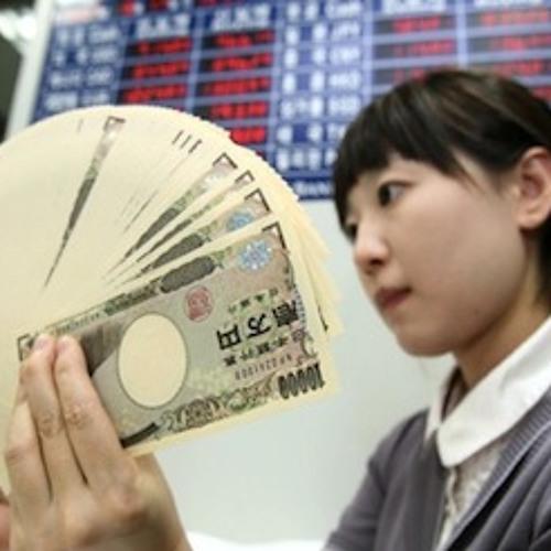 130307 The Trillion Yen Bet