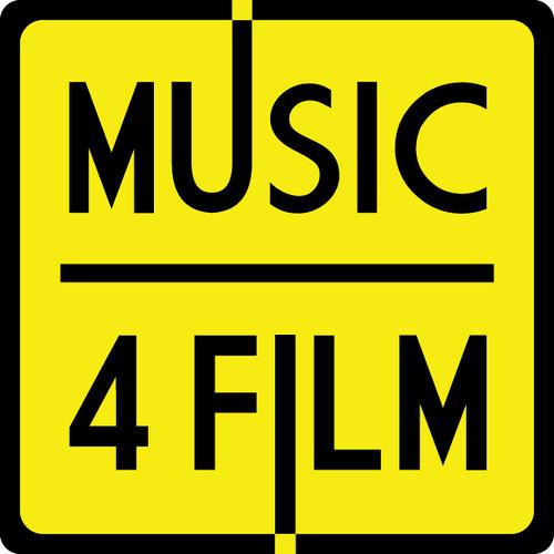 Music4Film
