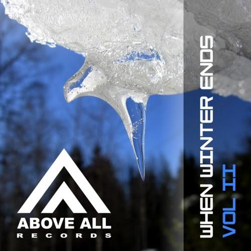 Ethillas - Edel (Original Mix) [Above All] VA - When Winter Ends Vol.2