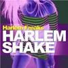 Harlem shake ( original mix Preview) Dj Rozie MSN
