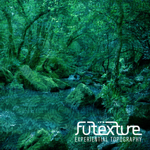 Futexture - Experiential Topography EP Preview (forthcoming March 20th via Critical Beats)