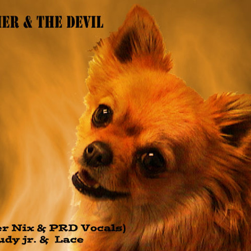 Farmer and The Devil ~ Rudy jr. & Lace (Cover Nix & PRD Vocals)