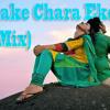 Kothin Tomake Chara Ekdin (Silent Love Mix)-DJ Subham APDJ