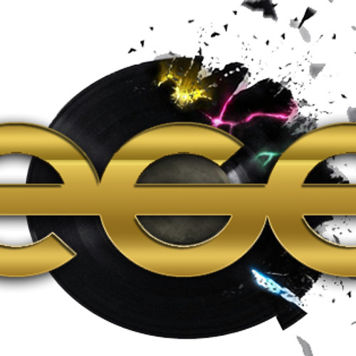 DJ EGO-MARCH MADNESS MIX