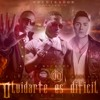 Martin Machore - Joey Montana - Eddy Lover  - Olvidarte es dificil (Remix)