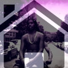ASAP Rocky - Purple Swag (Jim-E Stack Bootleg)