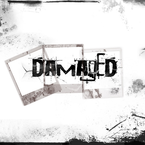 Damaged (Instrumental Demo version) [ FREE DOWNLOAD ]