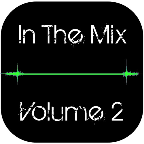In The Mix Volume 2 - No Ticket No Ride (Free Download)