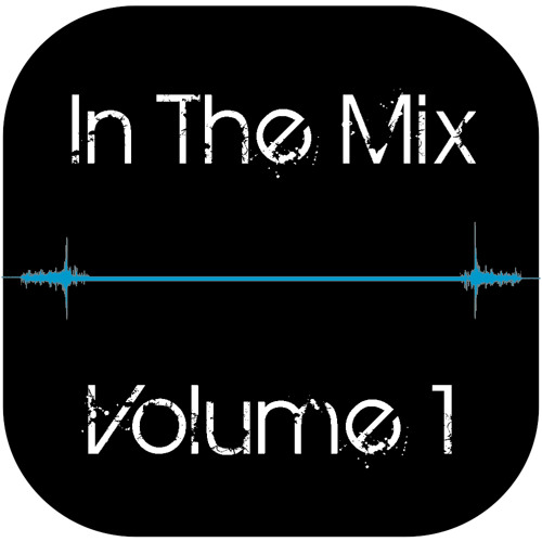 In The Mix Volume 1 - Autumn Moods (Free Download)