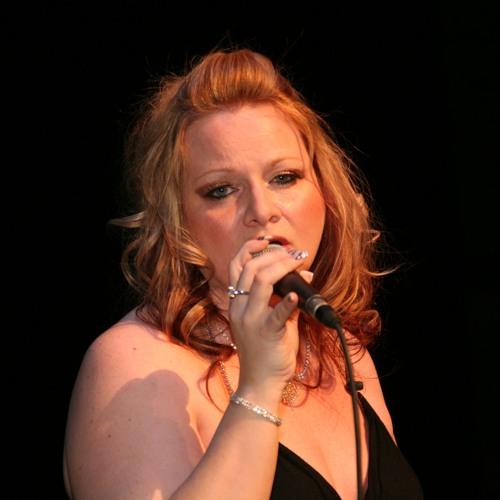 One Size-Shawna Lynne