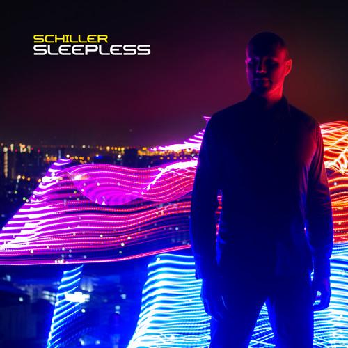"Schiller ""Lichtermeer"" // ""Sleepless"" | STEFAN DABRUCK-remix snippet"