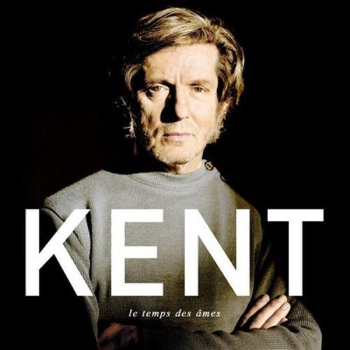 encore un matin - Kent - 6 mars 2013