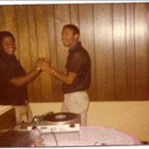 C C & COMPANY IN 1980