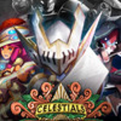 [Mobile AOS] Celestials main theme