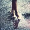 Hari mukti ~ hujan rindu mp3