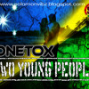 Onetox - Two Young People.[2012]