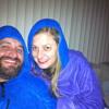 Alison Rosen-Episode 101-Your Mom's House with Christina Pazsitzky and Tom Segura