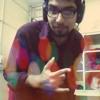 Kirtan by Me ( www.facebook.com/darshanpalyadav)