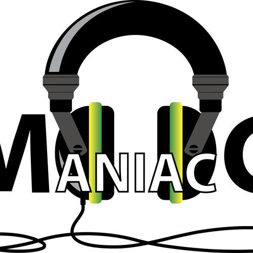 FREE DOWNLOAD- Yoji Biomehanika - Theme from Banginglobe (Maniac G 2013 remix)
