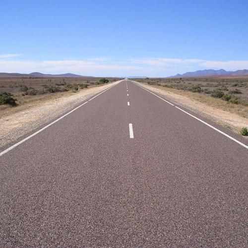 Long Way Home -Smartalex