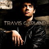 Travis Garland - Diamonds/Adorn