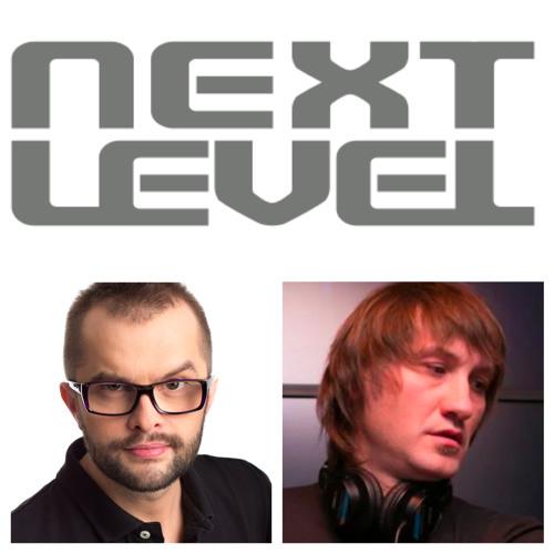 Dj Optick - Nextlevel - Vibe Fm Romania - 28.02.2013 Dj Optick LIVE & Dj Kool [RO]