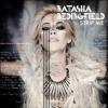 Again - Natasha Bedingfield feat. Bruno Mars