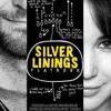 Silver lining-Zeusbeats R&B Dubstep-Free Download