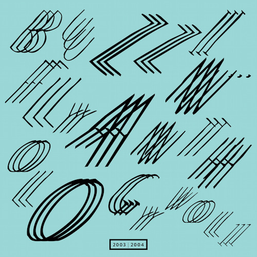 Ben Watt / 'Lone Cat (Holding On)' (Original Mix)