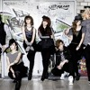 T-ara-time To Love 2