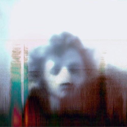 haakon - phobos