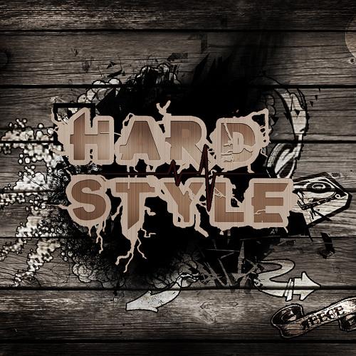 Hardstyle / RAW Hardstyle