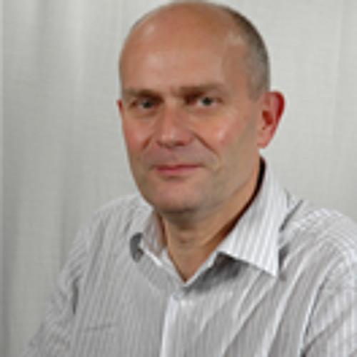 Phenomenology crash course (Levinas) - Peter Dews