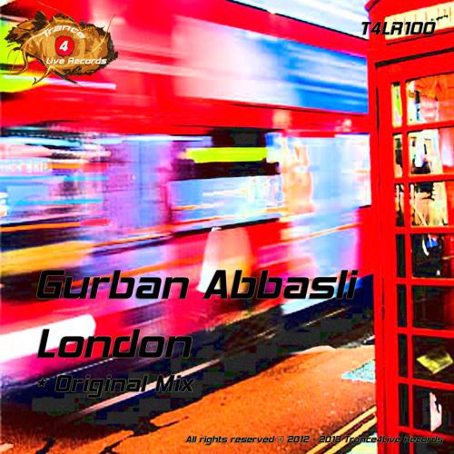 Gurban Abbasli - London -