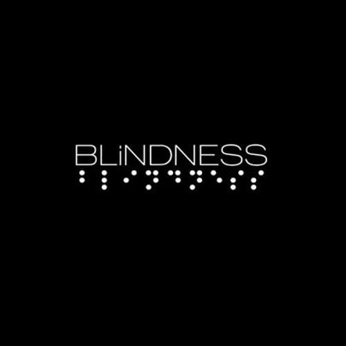 BLINDNESS - Last One Dies