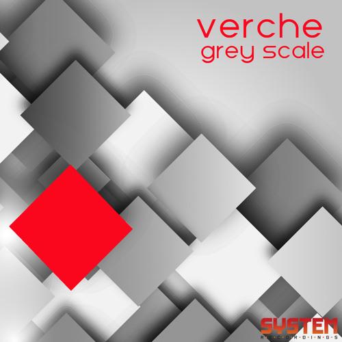 Verche - Grey Scale (Cid Inc Remix)