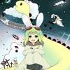 星の唄 (Hoshi no Uta) Acoustic Cover