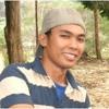 Frengki Ashari - Hilang Naluri (Once) cover