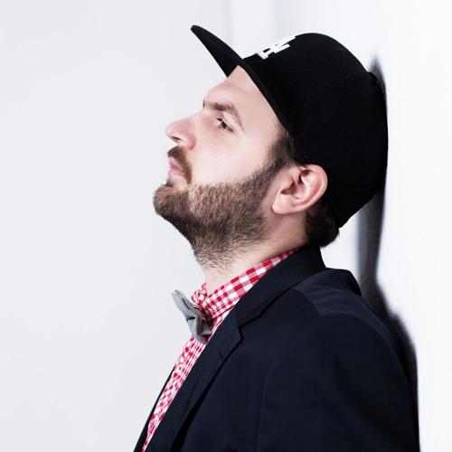 Daniel Dexter - DJ Mix Feb 2013