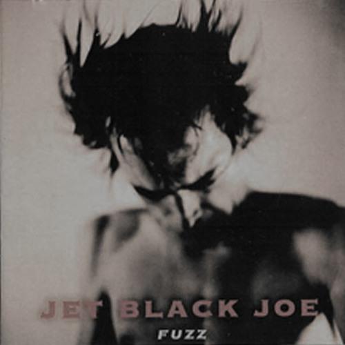 JET BLACK JOE - Metal Maniac