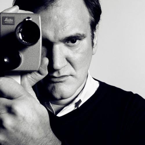 Jean Agoriia Tarantino original Mp3