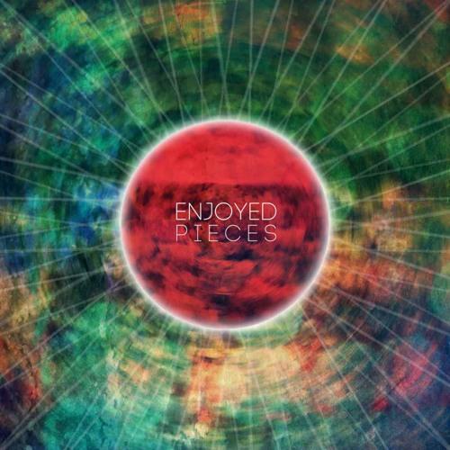 ENJOYED Pieces EP and Various remixes