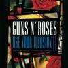 Guns N' Roses - So Fine (Live In Tokyo)