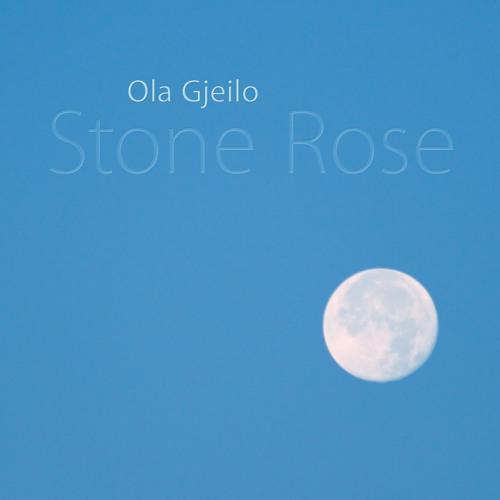 Ola Gjeilo's MADISON from the Stone Rose album