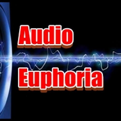 Audio Euphoria 5
