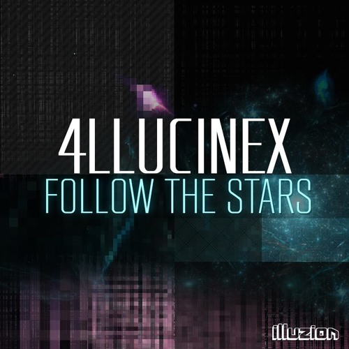 Follow The Stars EP