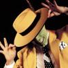 (Rafel) The mask Coco Bongo Jim Carrey