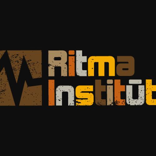Ritma Institūts piedāvā: Create vol.3