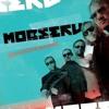 Musik für Mädchen (Hommage à Pink Floyd)-Mobserv